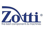 Our client Zotti